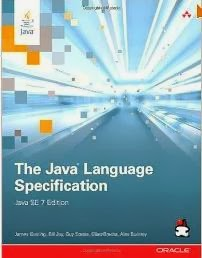 Java book free download