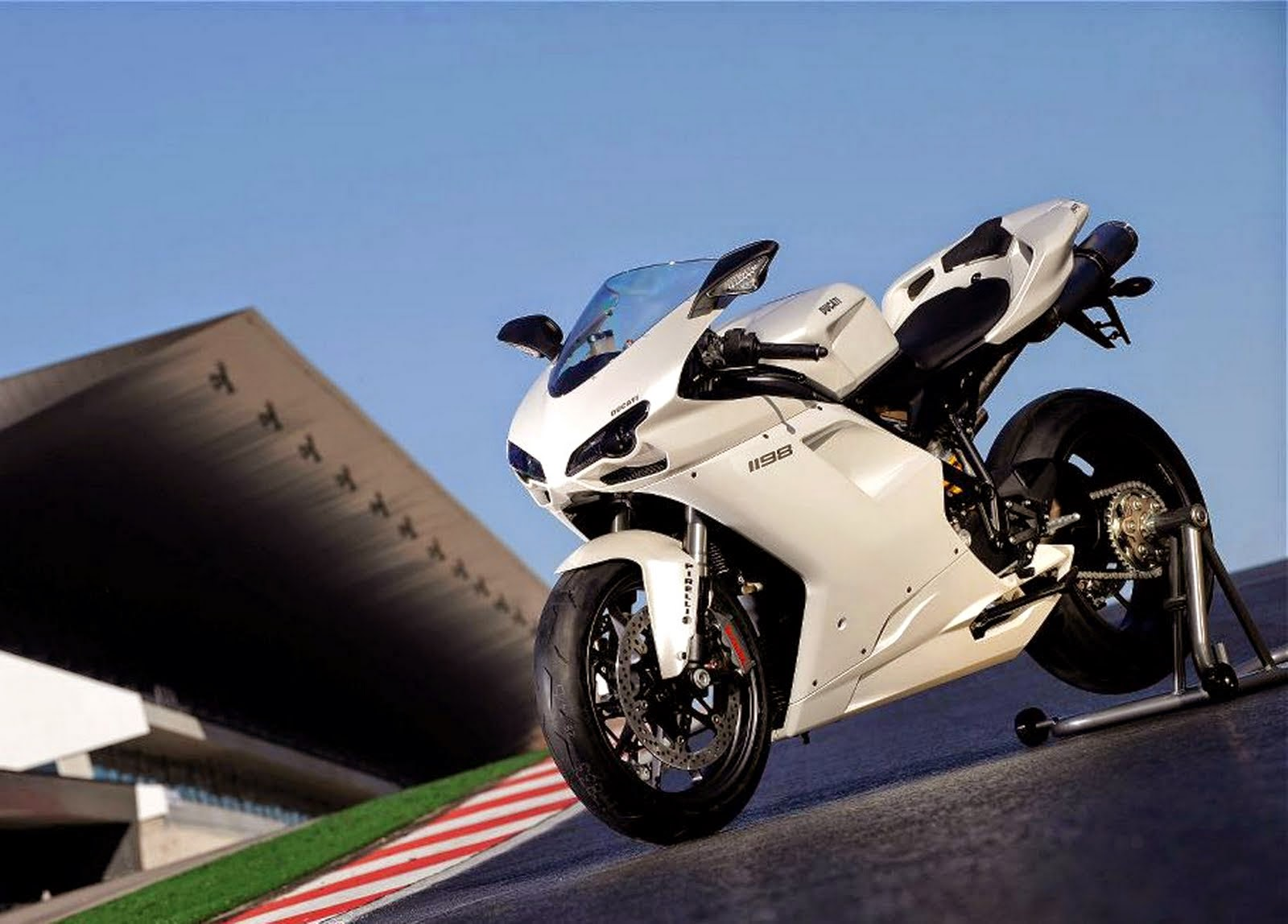Best Bikes Ever Pc Wallpapers Get For Free Get For Free