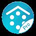 Smart Launcher 2 Pro Apk V2.10 Build 211 Full
