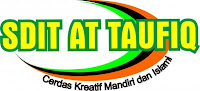 SDIT AT TAUFIQ