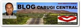 BLOG:CABUGI CENTRAL