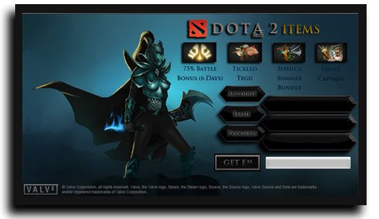dota 2 beta key dota 2 beta key giveaway dota 2 beta key sign up dota 2 beta key ebay dota 2 beta key contest dota 2 beta key for sale dota 2 beta key buy dota 2 beta keys released dota 2 beta keygen dota 2 beta key generator dota 2 dota dota 2 beta dotacash dota 2 release date dota heroes dota wiki dota 2 heroes dota lyrics dota 2 wiki dota2 free beta key keys Defense Of The Ancients video game downloads valve dota 2 items giveaway official website dota 2 best combo dota 2 steam key generator 2012 july august working ,dota 2 shop ,hack dota 2 store ,hack dota 2 free ,shop items