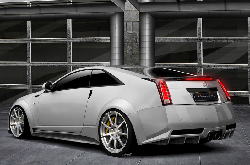 2012 cadillac cts v coupe with twin turbo v1000 39 suit sedan america 39 auto style corner. Black Bedroom Furniture Sets. Home Design Ideas