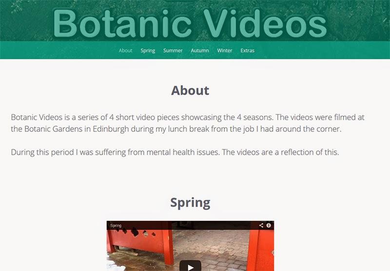http://botanicvideos.wordpress.com/about-2/
