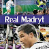 Real Madryt - opis