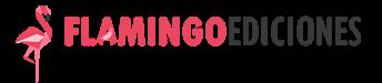 Flamingo Ediciones | Servicios Editoriales