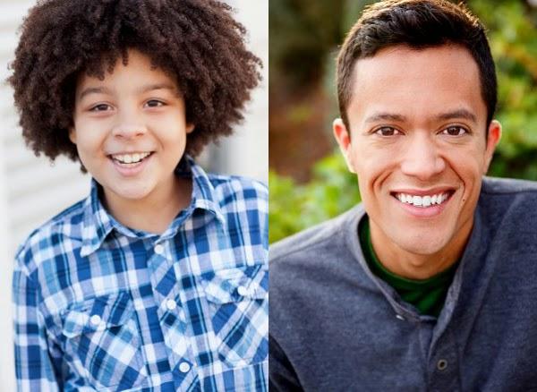 Quinn Vance_Michael Acosta_Cast Images