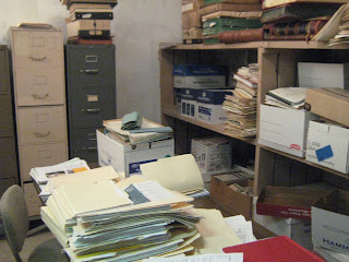 Safeguarding Your Important Documents From Disasters
