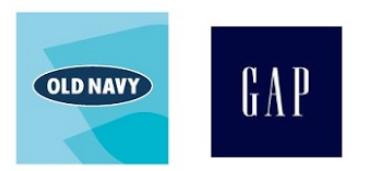 Get 30 - 40% Off At Gap OR Old Navy