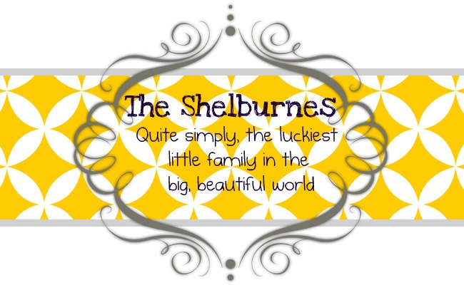 The Shelburnes