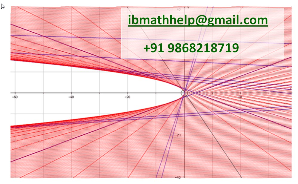 ib math hl portfolio shadow functions • call +91 9818369374 for solution or help for all ib dp maths math hl, sl portfolios or mail me ibworldacademy@  task shadow function, patterns from.