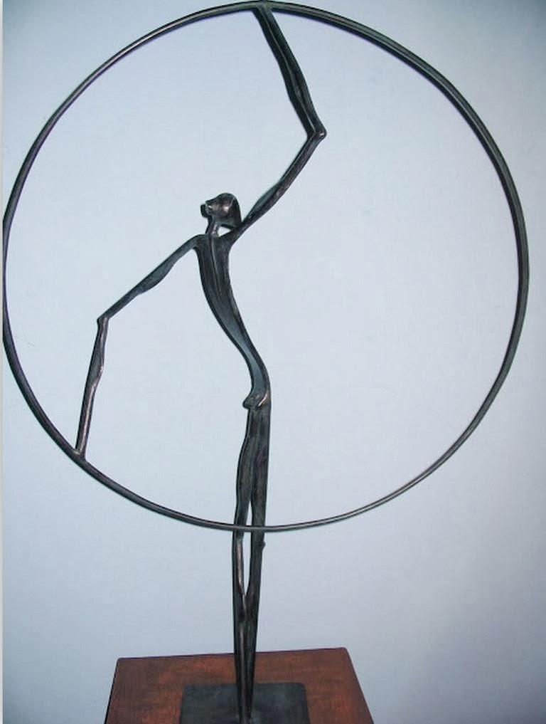 escultores-hierro-forjado