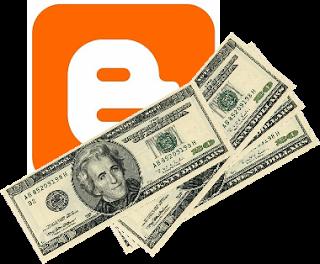 Cara Mendapatkan Dollar Dari Blog
