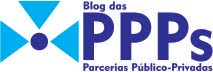 Blog das PPPs