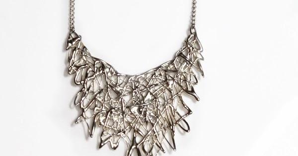 Carina De Jager Jewellery