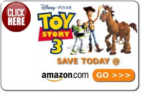 buy Toy Story 3 Horse