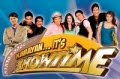 It's Showtime - 02 May 2013