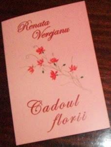 Cadoul florii