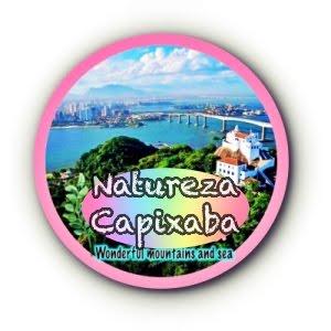 Natureza Capixaba