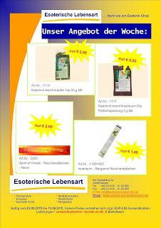 http://esoterischelebensart.de/