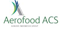 Aerofood Indonesia