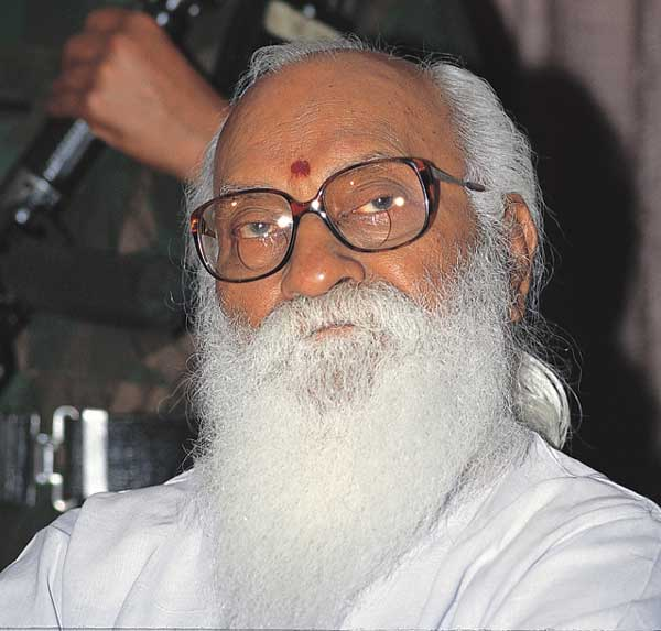 nanaji deshmukh Jammu, apr 30 (pti) bjp chief amit shah today launched the nanaji deshmukh library and e-library at the party's state headquarters here and said this will be.