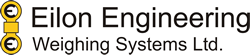Eilon Engineering Weighing Systems Ltd. (Israel)