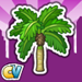 downtownFeedBg_palm_tree_75x75