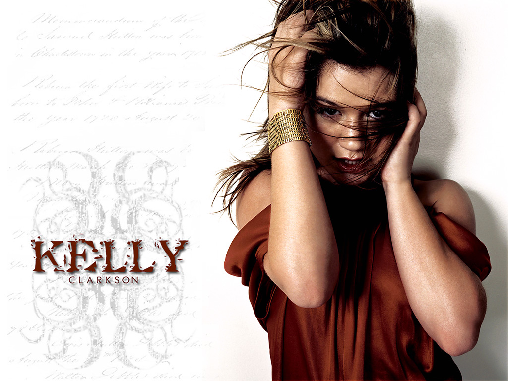 http://1.bp.blogspot.com/-Jg9dzL-kUbc/TVcolsvgaqI/AAAAAAAAAAM/QKPQMqNJVz4/s1600/Kelly-Clarkson-kelly-clarkson-120991_1024_768.jpg