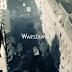 Warszawa - perła północy - rok 1935, unikalny film