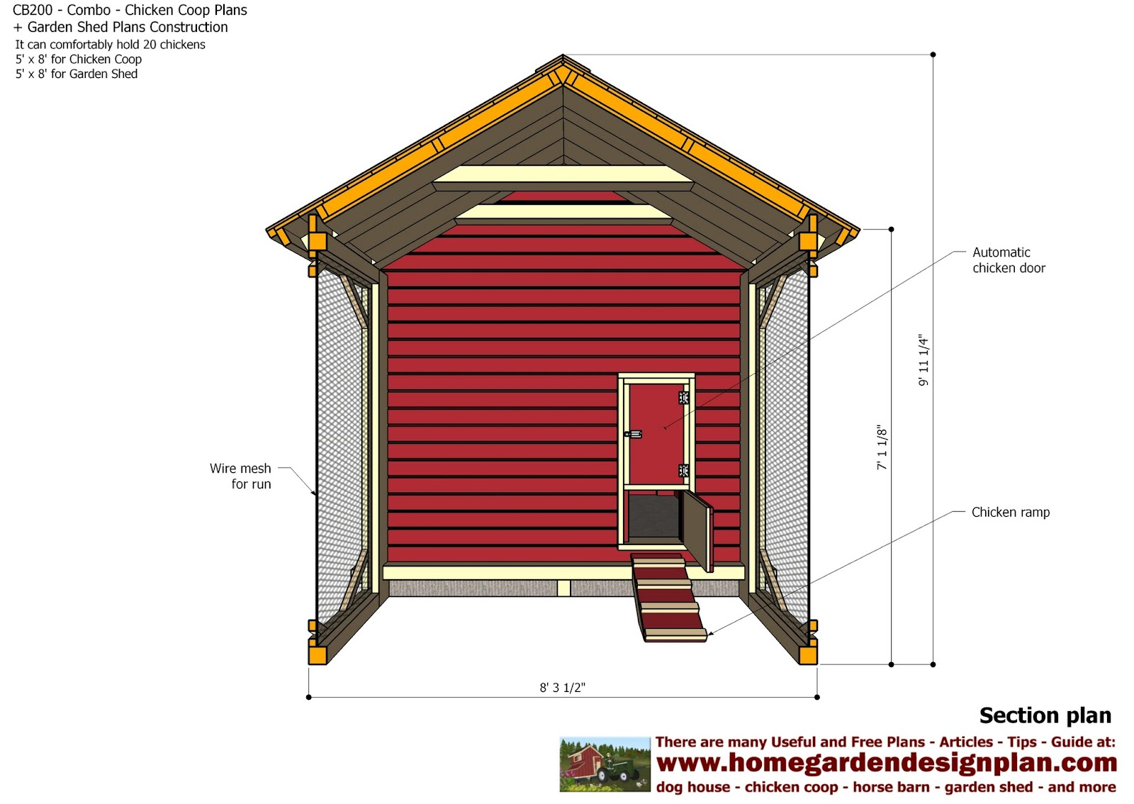 Garden Sheds Julianstown exellent garden sheds 2 5 x 1 our are simple and require only