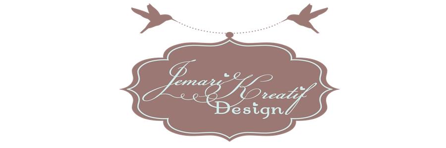 Jemari Kreatif Design