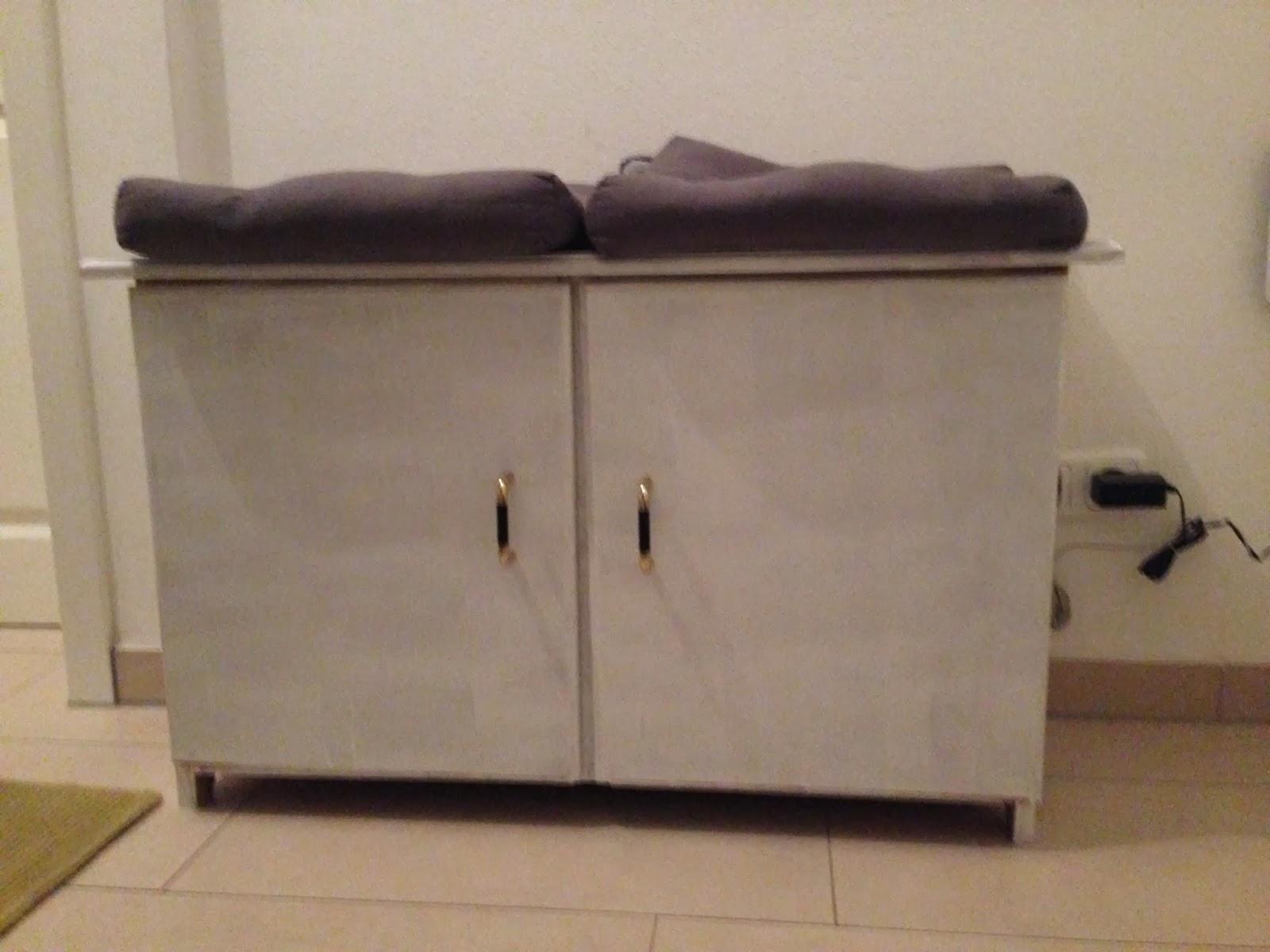 livelovestudy aus alt mach neu. Black Bedroom Furniture Sets. Home Design Ideas