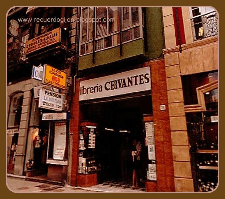 Librer a cervantes - Libreria cervantes torrelavega ...