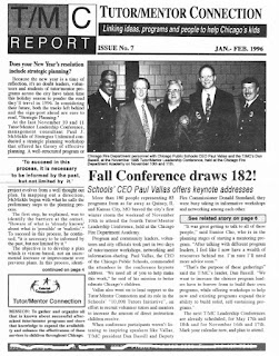 Jan-Feb1996TMCReport.jpg