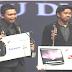 Memetik Sasando Di Nusa Lontar Sebagai Film Terbaik EADC
