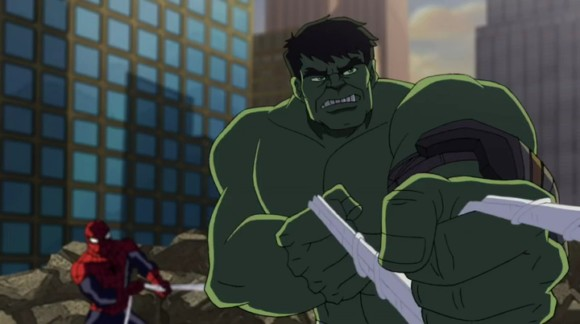 Hulk.and.the.Agents.of.S.M.A.S.H.S01E14.