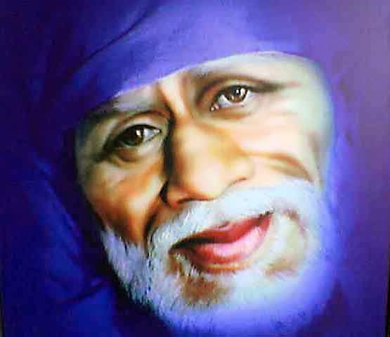 Wallpaper Glamour Hd Wallpapers Of Sai Baba Lovely Images Of Sab
