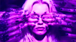 los ocho filtros de la matrix
