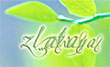 zlataya.info
