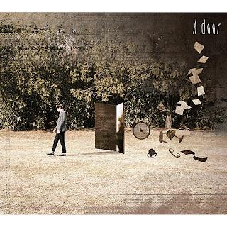 Kwon Soon Kwan (권순관) - A Door