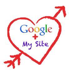 Ciri - ciri blog yang paling disukai oleh google