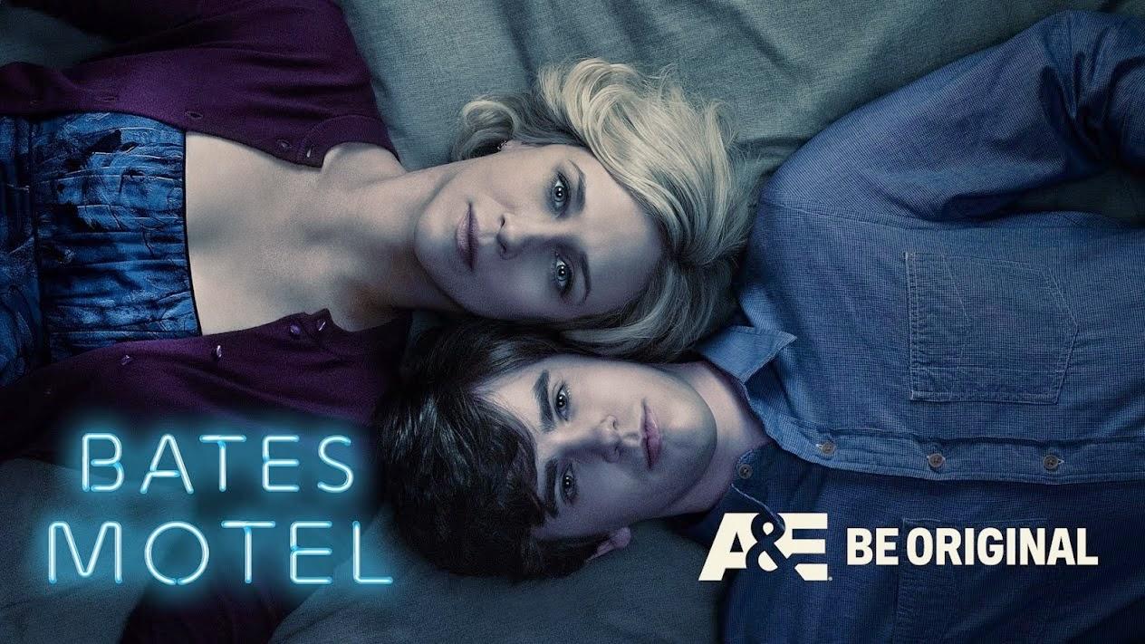 Bates Motel - Season 3 - Joshua Leonard to Recur