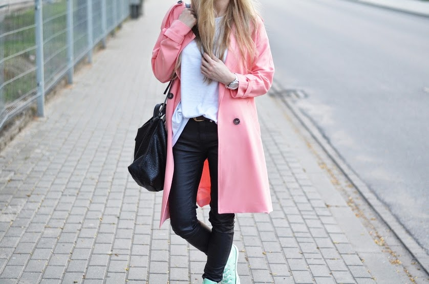 http://www.sheinside.com/Pink-Long-Sleeve-Epaulet-Belt-Coat-p-164318-cat-1735.html