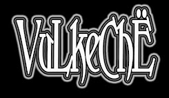 Vulkeche - Road House Blues - 2011