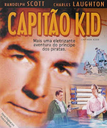 Capitão Kid
