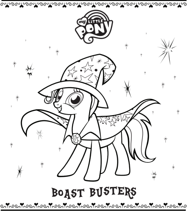 Archivo Base Toy Bonnie besides My Little Pony Coloring Pages together with My Little Pony Coloring Pages together with Barbie Coloring Book Pages together with Desenhos Para Colorir Da Tinker Bell. on twilight sparkle sister s