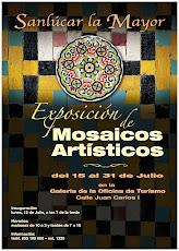 Exposicción - 2013