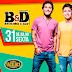 Bruninho e Davi se apresentam nessa sexta (31) no Rancho Vaca Loca em Mogi das Cruzes