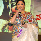 Kusboo at Ventadu Vetadu Audio Launch Photo Gallery